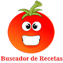 Buscador de Recetas – recetas de cocina y buscador de recetas