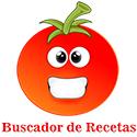 Buscador de Recetas – recetas de cocina y buscador de recetas